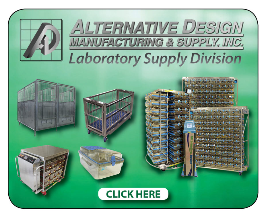 Laboratory Supply