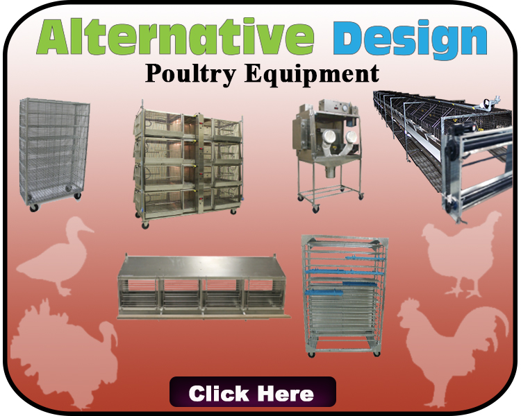 poultry-image